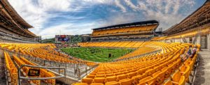 Pittsburgh-Steelers-Heinz-Field-Panoramic